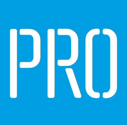 Torrent Pro скачать - фото 6