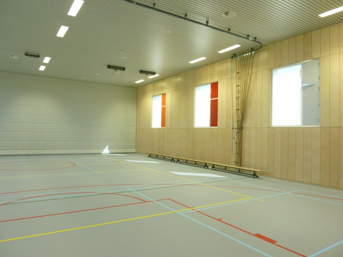 P1080893 gymzaal