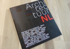 Clean Air Schools in Architectuur NL