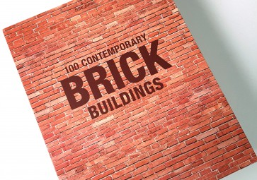 De Klinker in Brick Buildings 2017